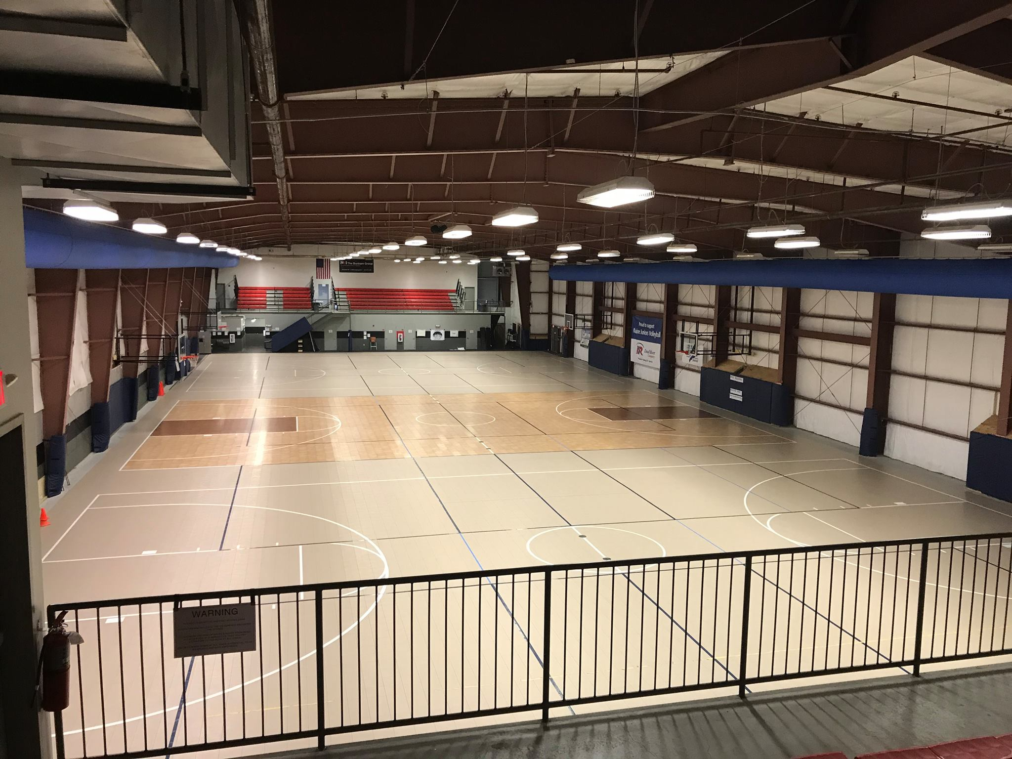Image result for maine sports arena